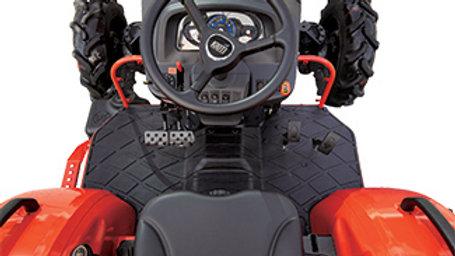DK5010 Tractor