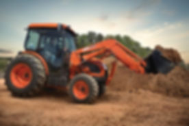 DK5010_Dirt1_FQ2A4372.jpg
