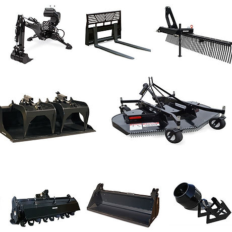 Shop Tractor Attachments_edited_edited.j