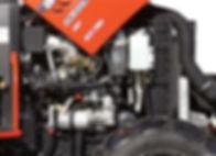 DK10SE_Maintenance.jpg