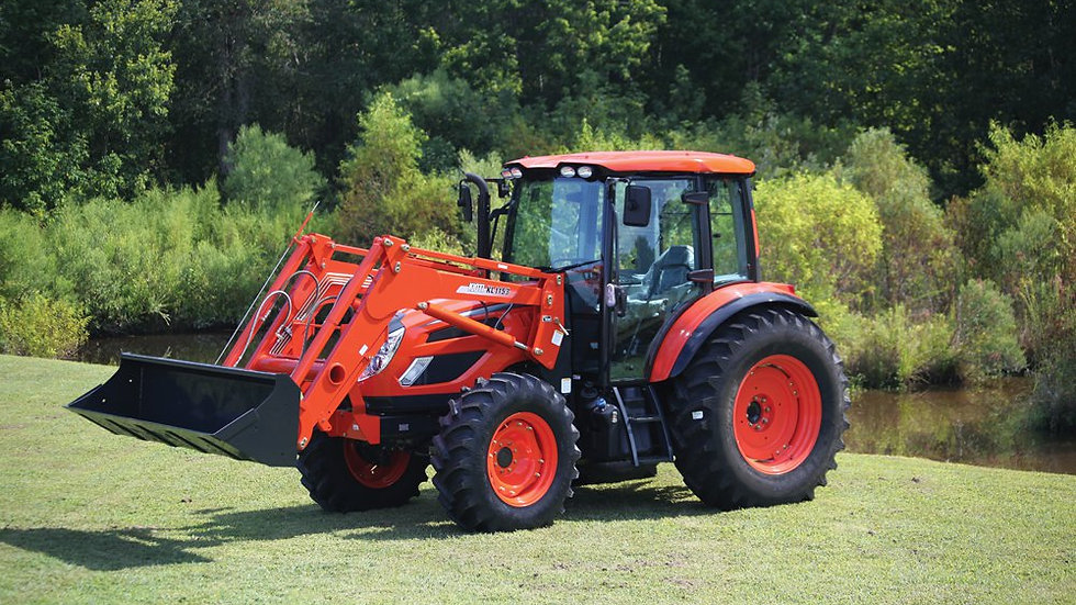 PX1053PCB-KL1153 Tractor