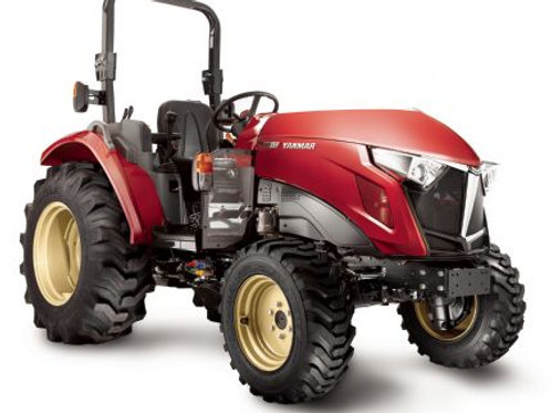 YT359 Tractor