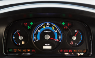 ILLUMINATED_DASHBOARD_CK10SE.png