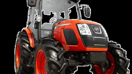 RX7320PCCB Tractor