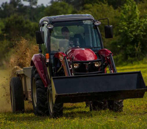 yanmar tractor, new yanmar, yanmar, tractor, tractors, tracto loader, deisel tractor, diesel, cab tractor, cab, tractor attachment, tractor mower, mid mount mower deck, yanmar az, yanmar phoenix, yanmar near me