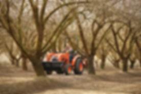 CK2610_Drive2.jpg
