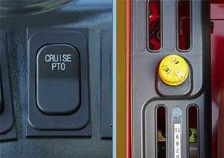 PTO_CRUISE_CONTROL.jpg