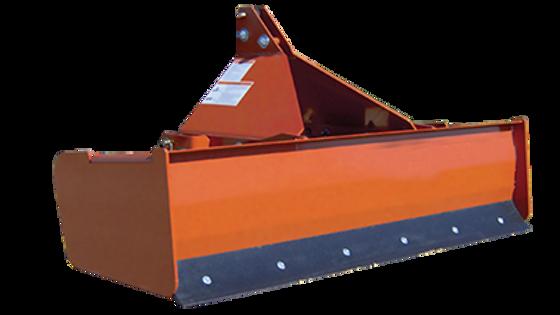 Box Scrapers 54 inch (I-BB2054-001)