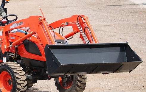 Kioti Tractor Dealer NX5510  (63)_edited_edited_edited.jpg