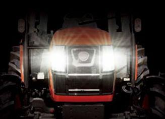 RX_Headlights.jpg