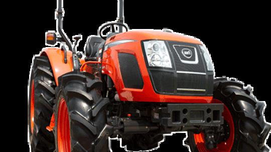 RX7320PB Tractor