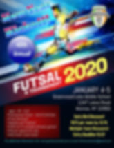 2020 Tourney Flyer.jpg