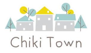 Chiki Town