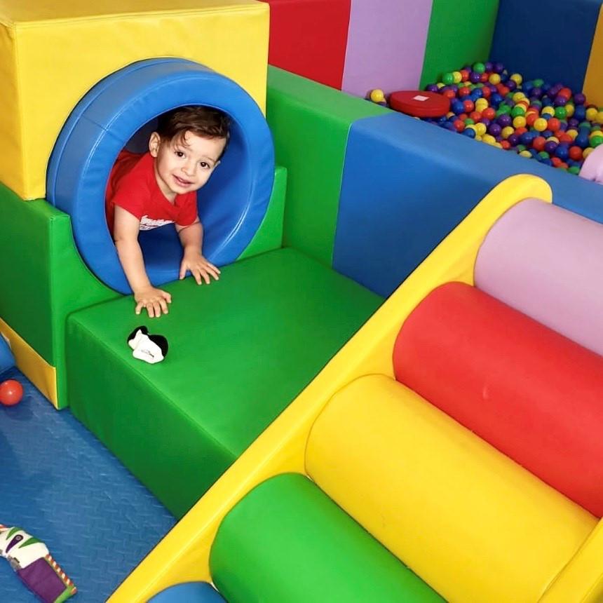 el churri playground.jpg