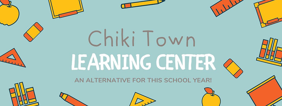 LEARNING CENTER COVER.JPG