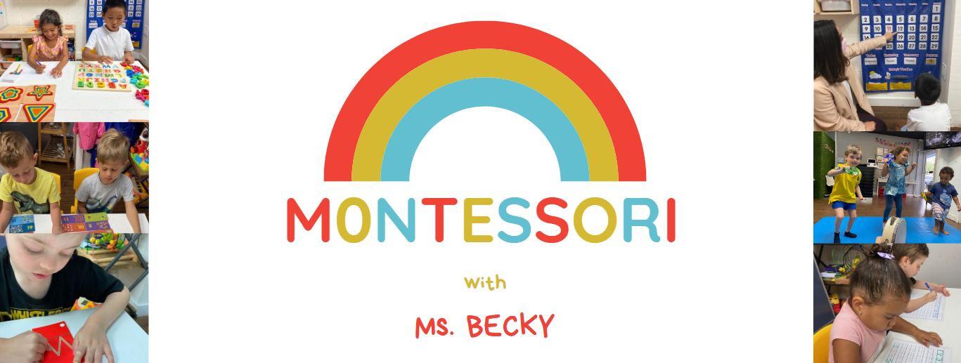 Banner Montessori.JPG