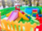 IG toy land.jpg