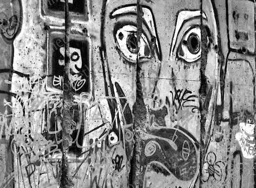 Paul Strand's New York City