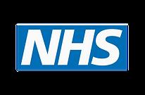 NHS-logo-list.png