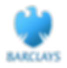 barclays_logo4 copy_1.png