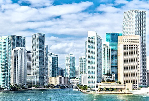 When Is the Best Time for a Miami Vacation?