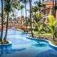 Majestic Resorts Savings - United Vacations