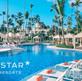 Deals at Iberostar Hotels & Resorts