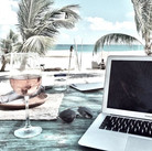4 Reasons Why You Should Launch a Travel Business