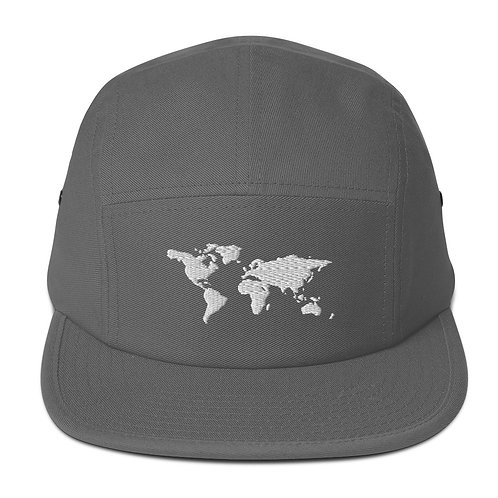 Global Cap