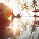 Hot-Hot-HOT Savings - Funjet Vacations