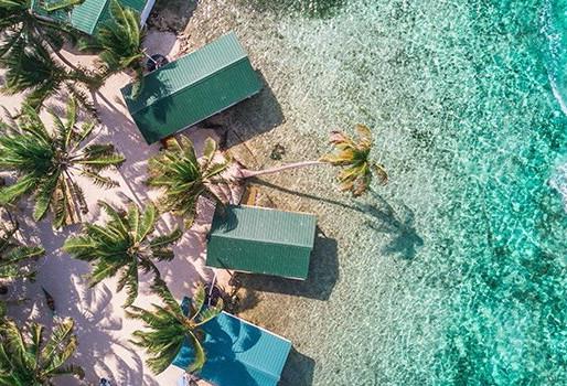 7 Reasons You Should Visit the Caribbean
