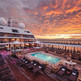 Seabourn's Welcome Aboard Special Offers