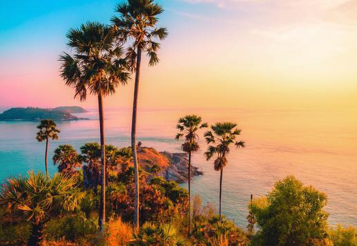 19 Travel Destinations Where Your Dollar Goes the Furthest