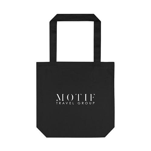 Motif Travel Tote