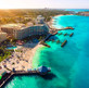 Crystal Cruises - Escapes to The Bahamas