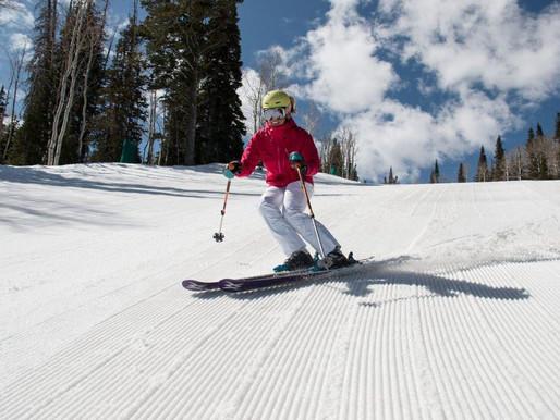 Ski Gateways Sale - Club Med