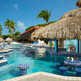 Enjoy Up To 40% Off, $200 in Resort Coupons + FREE Stays For Kids!