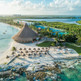 Early Booking With Club Med