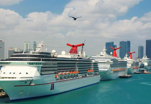 Everything You Need To Know About the Return of US Cruising