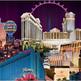 Ready, Set, Vegas Sale - Save up to 25% off 1+ Night*