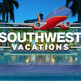 Hot Hot Hot Savings With Southwest Vacations