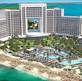 Southwest Vacations RIU Sale
