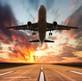 Top Coach Flights From FareBuzz