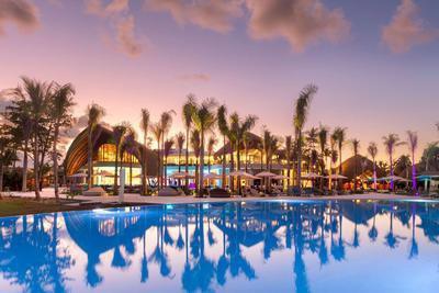 Club Med Sun Gateways Sale