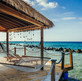 Aruba Vacation Packages — Up to 45% Off RoomS, Room Upgrades + More