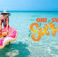 One Sweet Summer - United