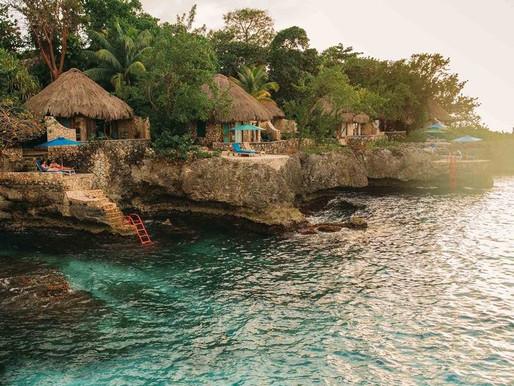 Jamaica Island Travel Guide