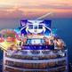 Additional GAP Points With Royal Caribbean
