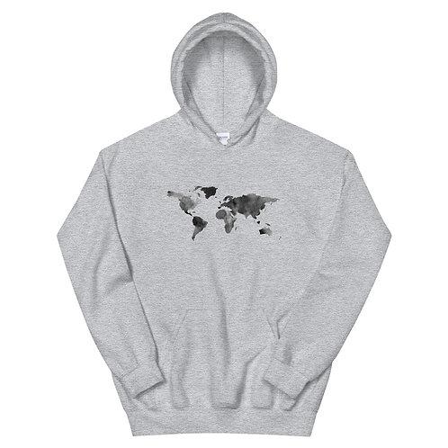 Global Hoodie