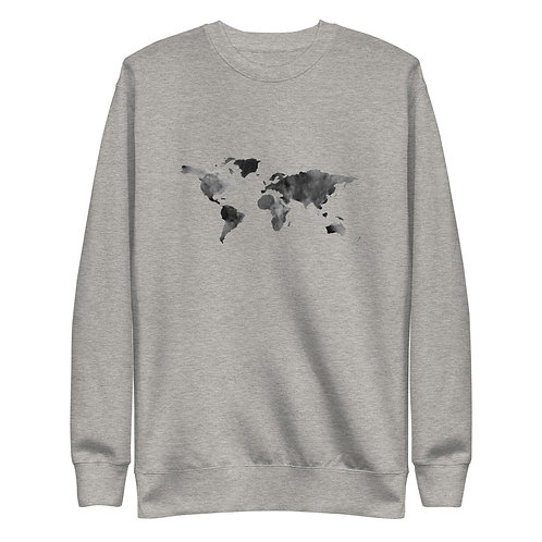 Global Sweatshirt
